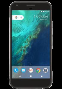 Riparazione Google Pixel XL a Torino