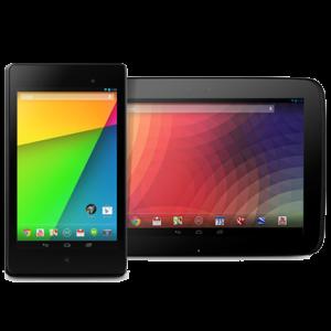 Riparazione Tablet Google Torino