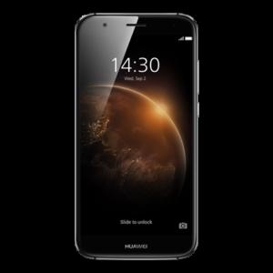 Riparazione Huawei GX8 Torino