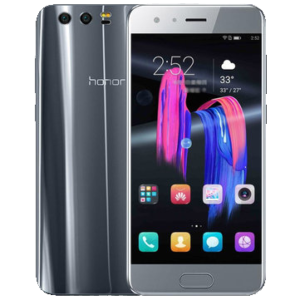 Riparazione Huawei Honor 9 Torino