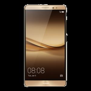 Riparazione Huawei Mate 8 Torino