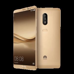 Riparazione Huawei Mate 9 Torino