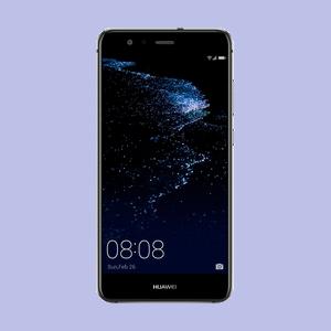 Riparazione Huawei P10 Torino