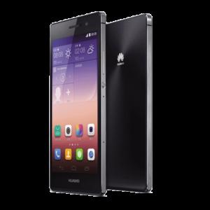 Riparazione Huawei P7 Torino