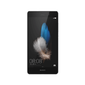 Riparazione Huawei P8 Torino