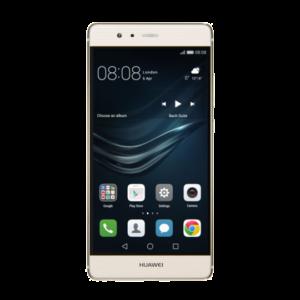 Riparazione Huawei P9 Lite Torino