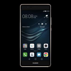 Riparazione Huawei P9 Plus Torino