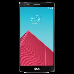 Riparazione LG G4 Torino