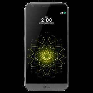 Riparazione LG G5 Torino