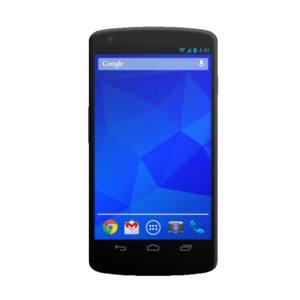 Riparazione LG Nexus 5 Torino