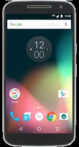 Riparazione Motorola Moto G4 a Torino