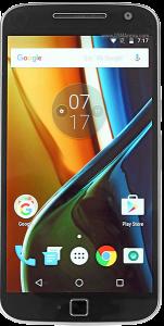 Riparazione Motorola Moto G4 Plus a Torino