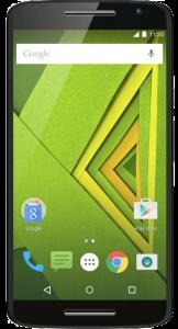 Riparazione Motorola Moto X Play a Torino