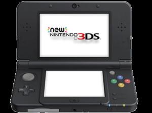 Riparazione Nintendo 3DS,2DS,DS Torino