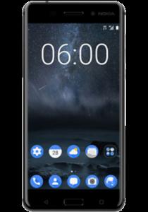 Riparazione Altro Nokia