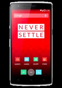 Riparazione OnePlus One a Torino