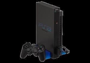 Riparazione PlayStation 2 Torino