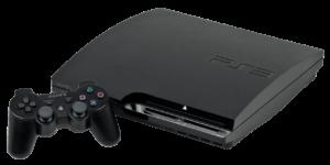 Riparazione PlayStation 3 Torino