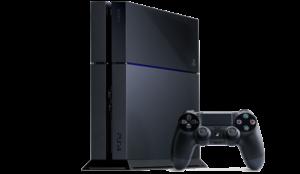 Riparazione PlayStation 4 Torino