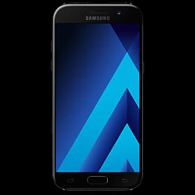 Riparazione Galaxy A3