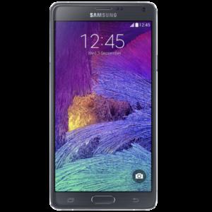 Riparazione Galaxy Note 4