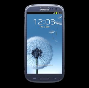 Riparazione Galaxy S3