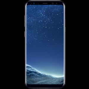 Riparazione Galaxy S8+ (G955F)