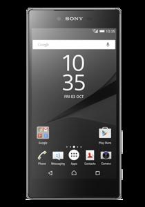 Riparazione XPERIA Z5 Premium
