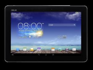 Riparazione Tablet Asus Torino