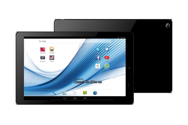 Riparazione Tablet Mediacom a Torino