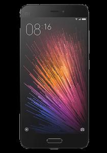 Riparazione Xiaomi Mi 5s Torino