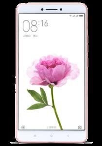 Riparazione Xiaomi Mi Max Torino