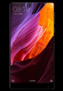Riparazione Xiaomi Mi Mix Torino