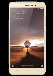 Riparazione Xiaomi Redmi Note 3 Torino