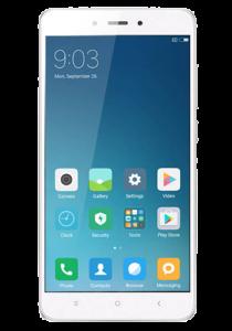 Riparazione Xiaomi Redmi Note 4 Torino