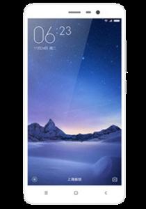 Riparazione Xiaomi Redmi Pro Torino