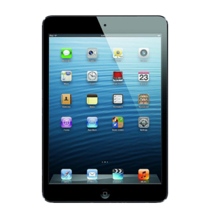 Riparazione iPad Mini Torino