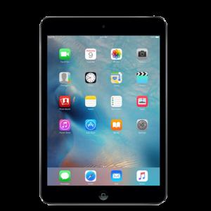 Riparazione iPad Mini 2 Torino