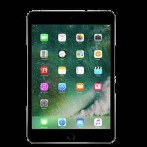 Riparazione iPad Mini 4 Torino