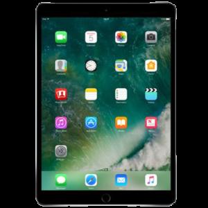 Riparazione iPad Pro 10.5 Torino