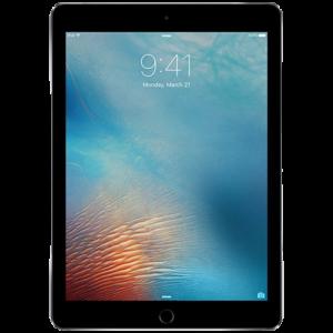 Riparazione iPad Pro 12.9 Torino