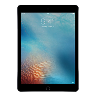 Riparazione iPad Pro 9.7 Torino