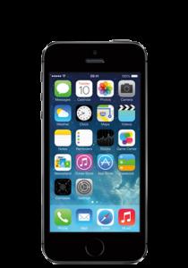 Riparazione iPhone SE
