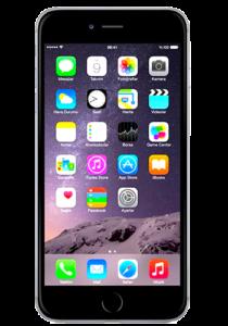 Riparazione iPhone 6S Plus
