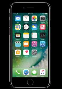 Riparazione iPhone 7 Torino