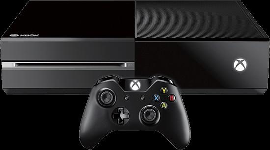 Riparazione Xbox One Torino