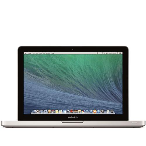 Riparazione MacBook Pro 15 Unibody