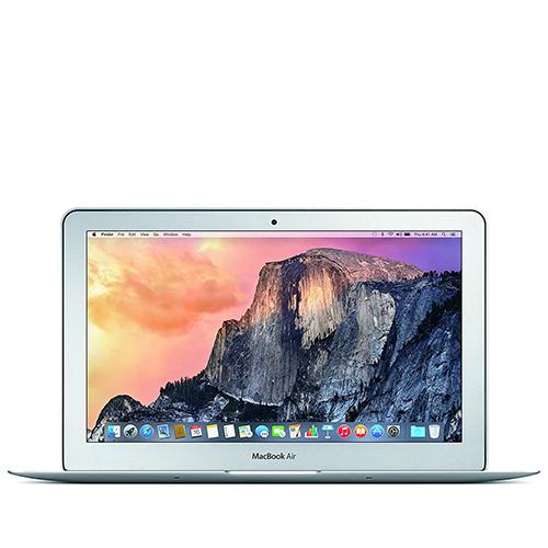 Riparazione MacBook Air 11 Torino