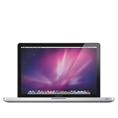 Riparazione MacBook Pro 13 Unibody Torino
