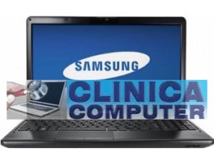 Assistenza Samsung Torino.Riparazione Portatili Samsung Torino E Provincia Clinica